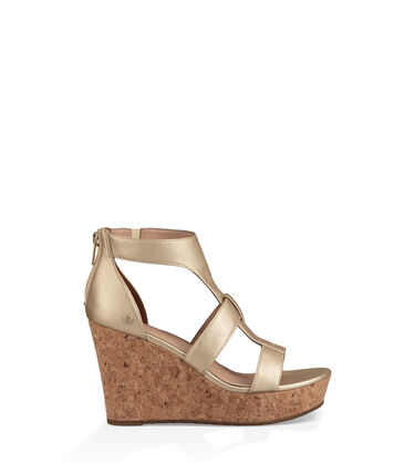 Sandals For Women By Ugg 174 Flip Flops Wedges And More