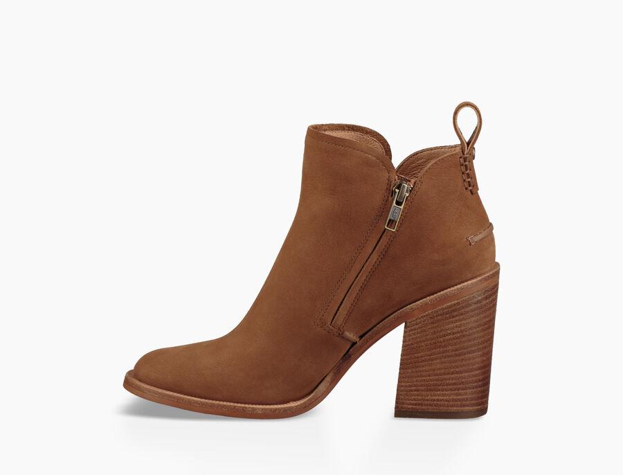 Pixley Boot - Image 3 of 6