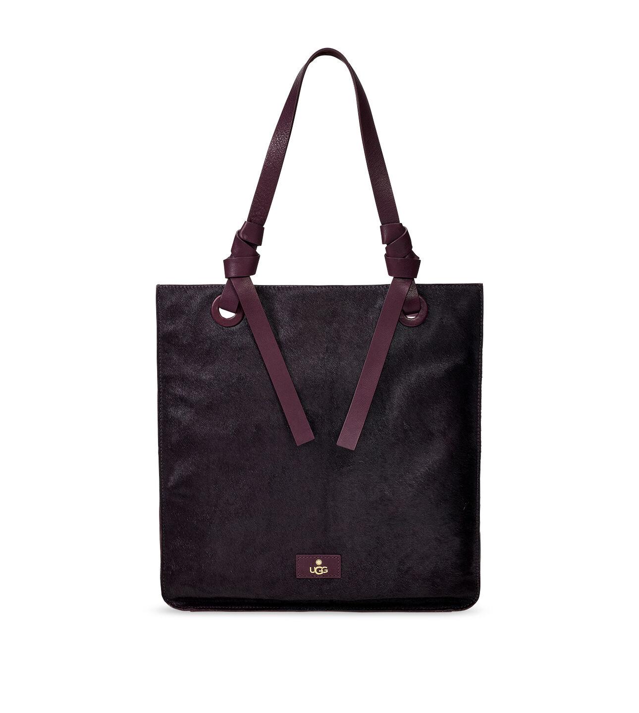 new ugg handbags