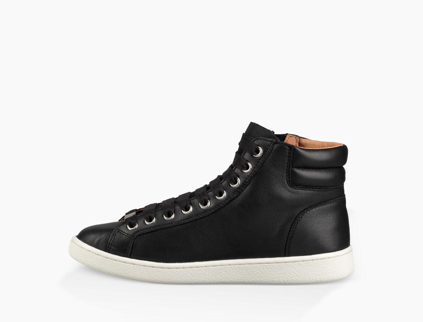 Zoom Olive Sneaker - Image 3 of 6