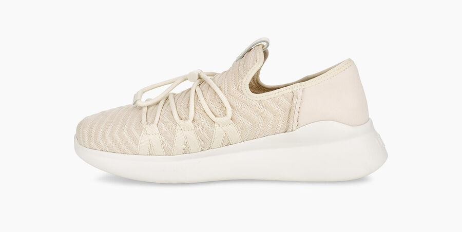 Kinney Sneaker - Image 3 of 6