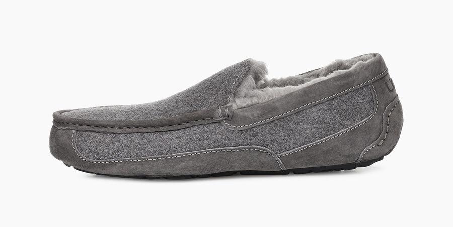 Ascot Wool - Image 3 of 6