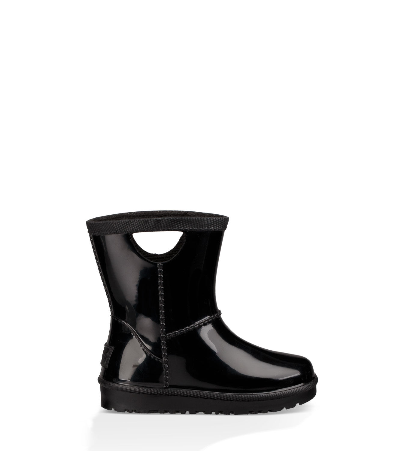 Rahjee Rain Boot for Toddlers | UGG® Canada
