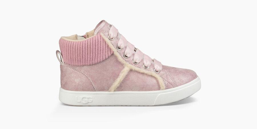 Addie Sneaker - Image 1 of 6