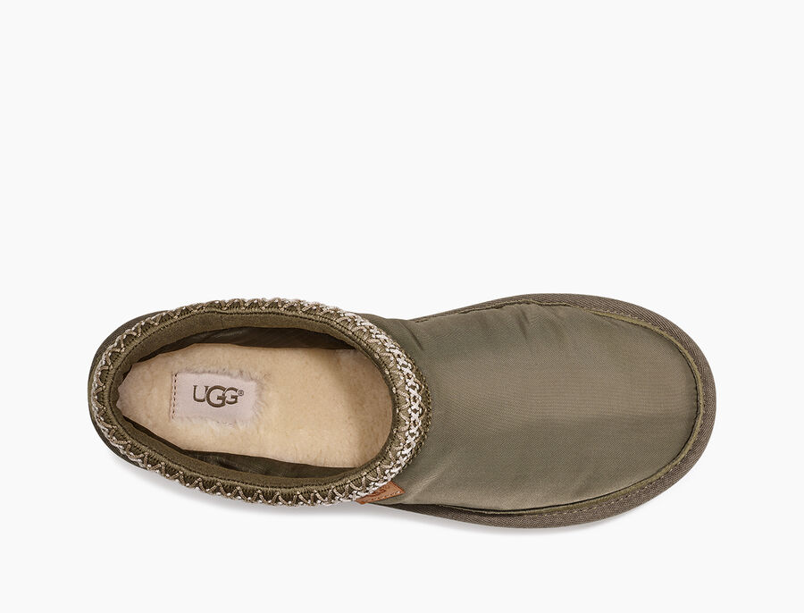 Tasman MLT Slipper - Image 5 of 6