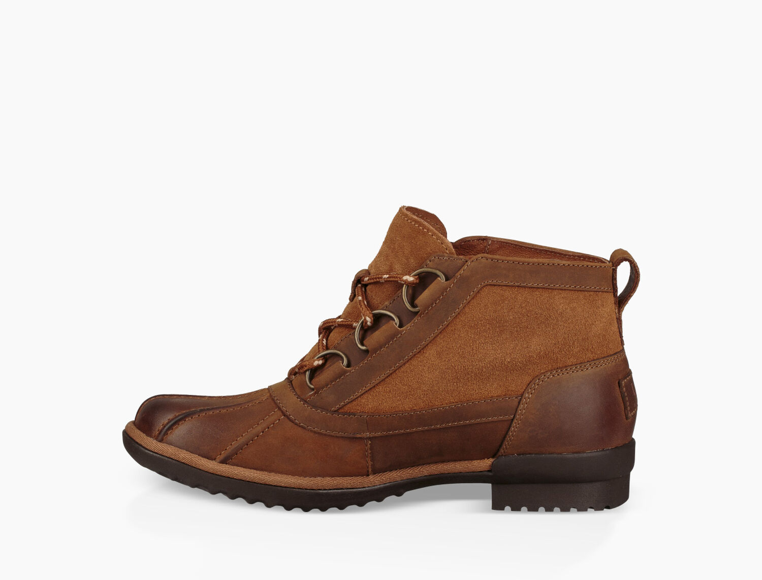 Women S Heather Boot Ugg 174 Official