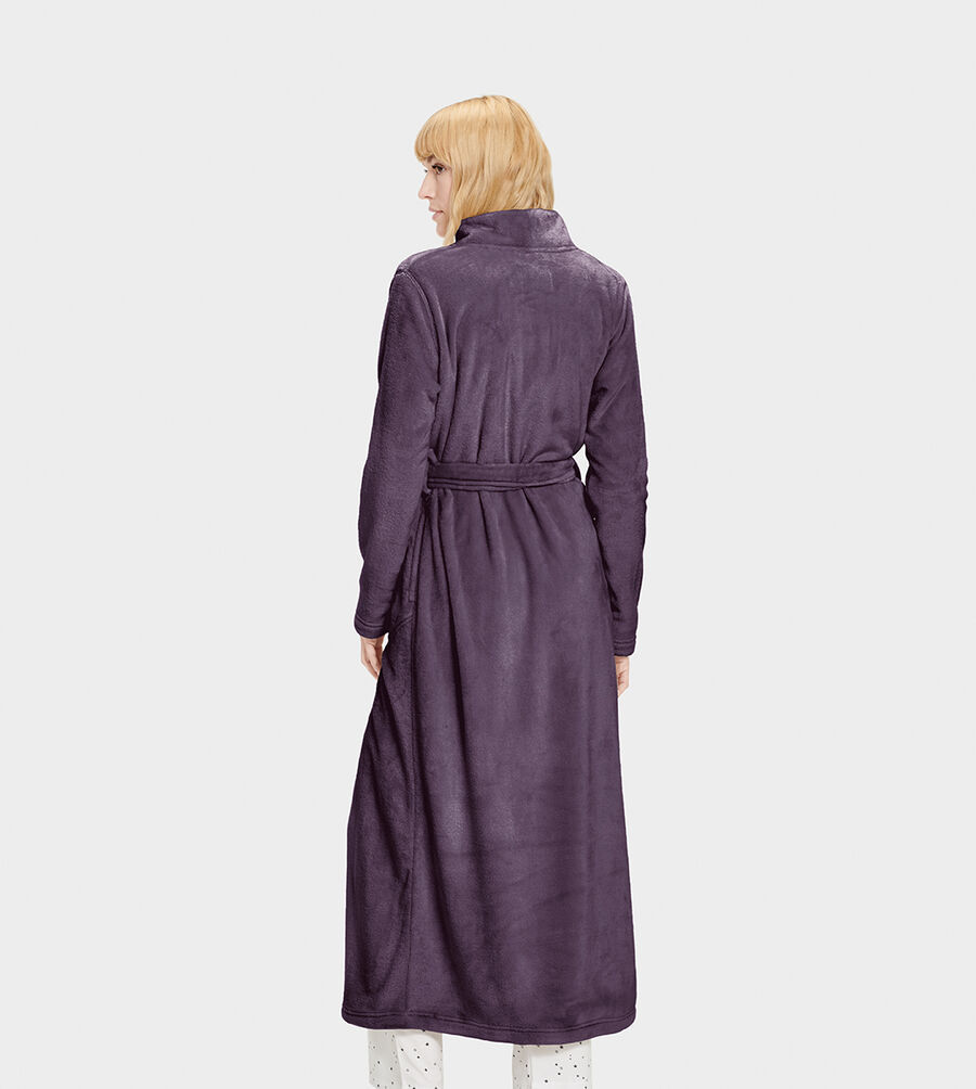 Marlow Robe - Image 2 of 6