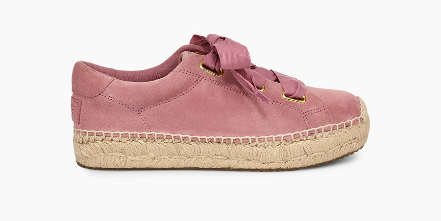 Brianna Sneaker - Image 1 of 6