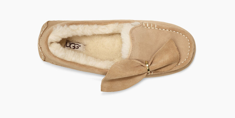 Ansley Twist Slipper - Image 5 of 6