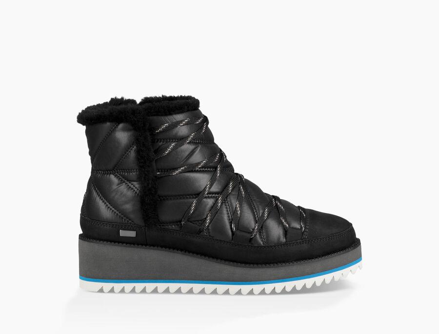 Cayden Boot - Image 1 of 6