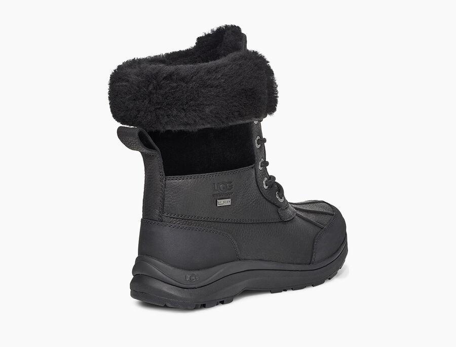 Adirondack Boot III Velvet - Image 4 of 6