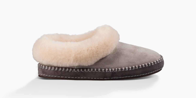 007839352 UGG® Official | Women's Wrin Sheepskin Slippers | UGG.com