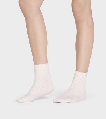 Ettie Cozy Sock