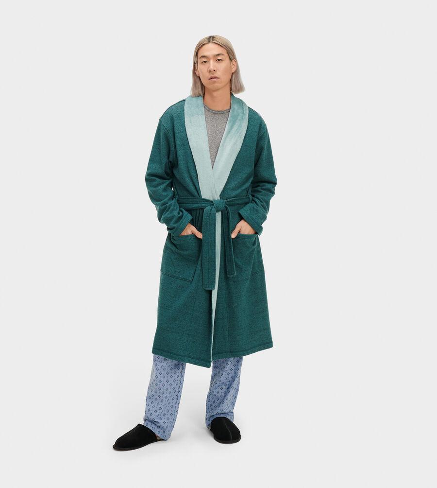 Robinson Robe - Image 1 of 4