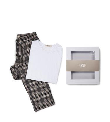 Steiner PJ Set Gift Box