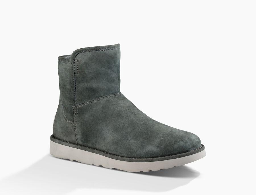Abree Mini Boot - Image 2 of 6