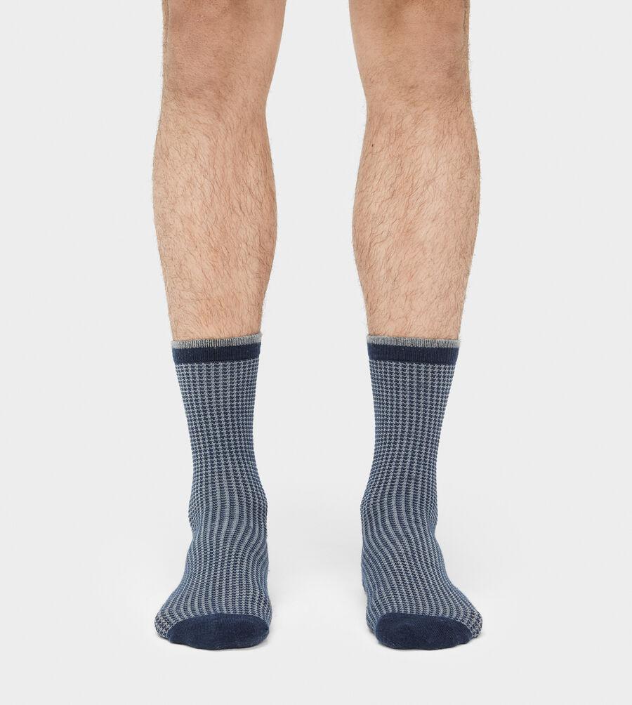 Dominic Crew Sock Gift Set - Image 2 of 4
