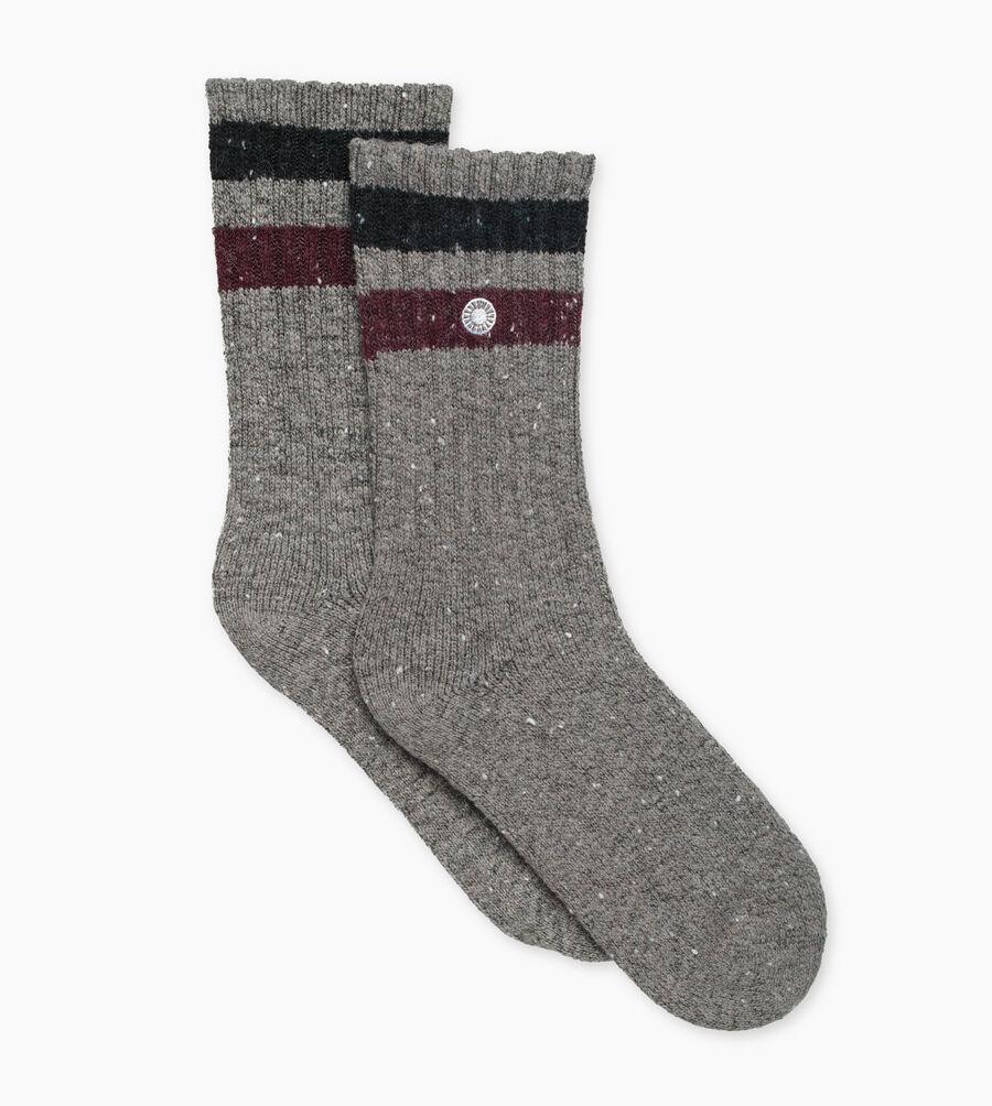 Camp Crew Sock - Image 2 of 4