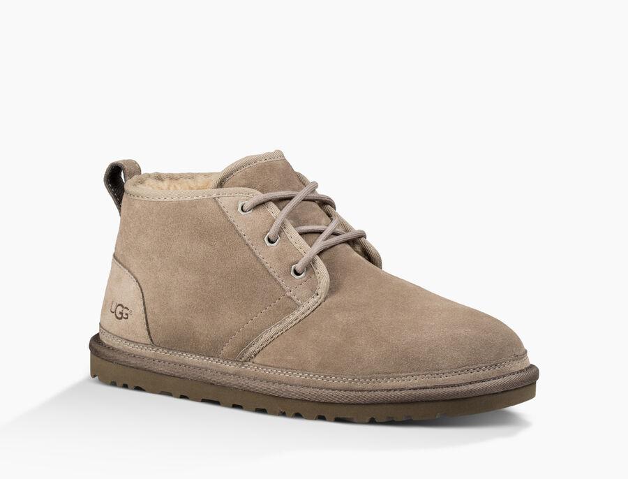 Neumel Boot - Image 2 of 6