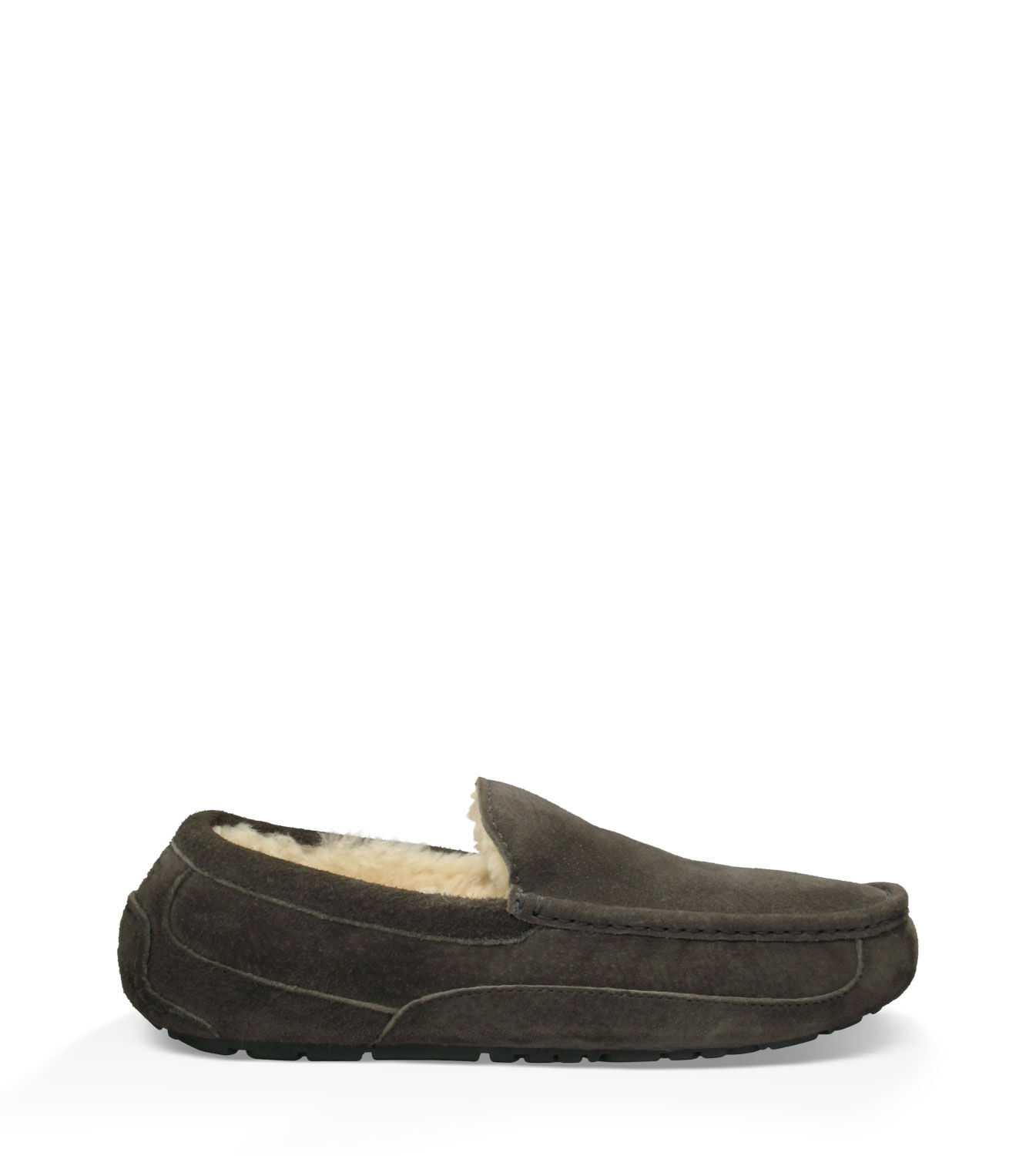 ugg slippers for men size 8 nz