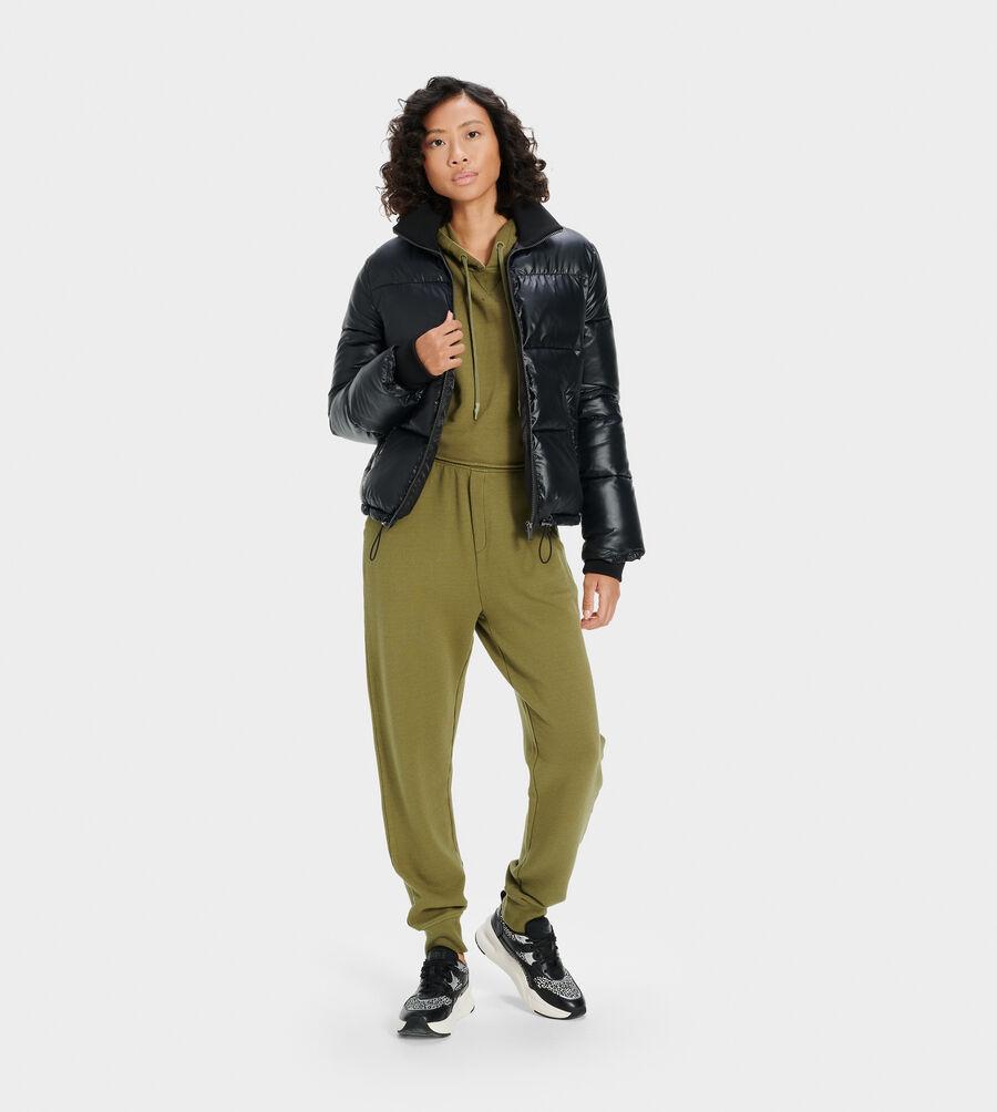 Izzie Puffer Jacket Nylon - Image 4 of 4