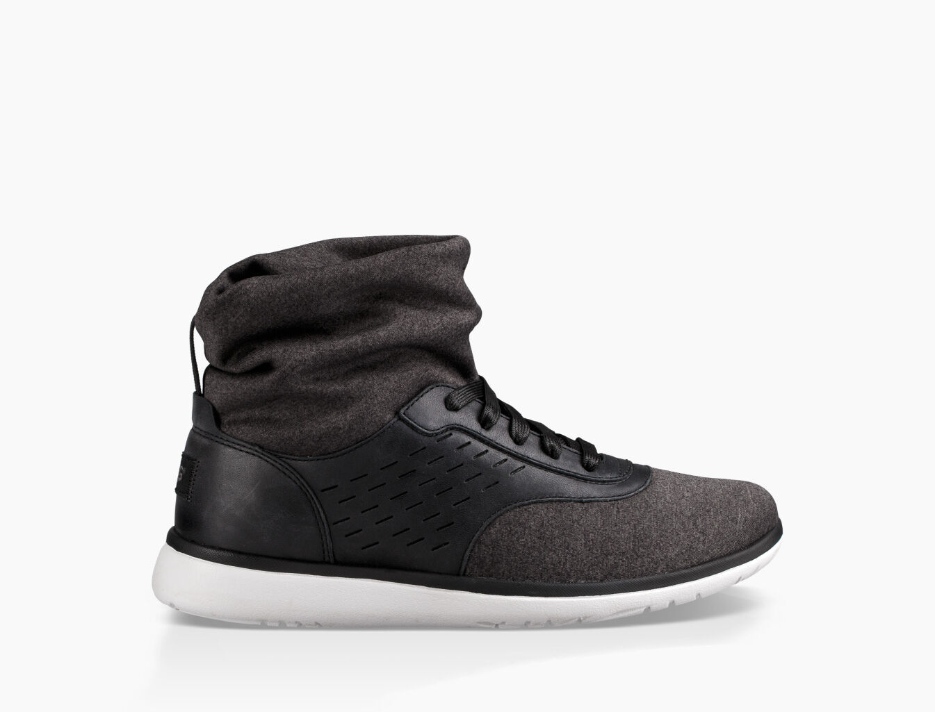 UGG® Women's Sneaker Official Women's Islay Islay qPxIR6wtqd