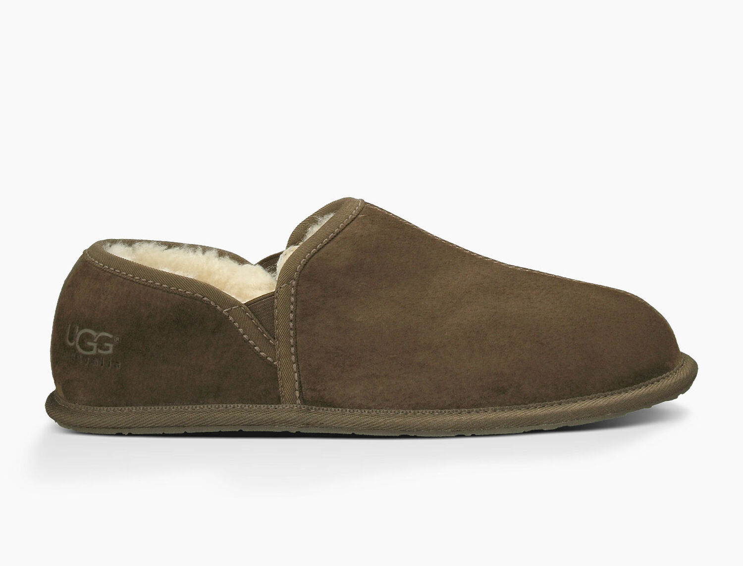 1a65a79ee26 Men's Share this product Scuff Romeo II