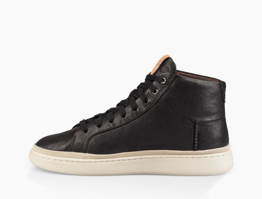 Cali Sneaker High - Image 3 of 6