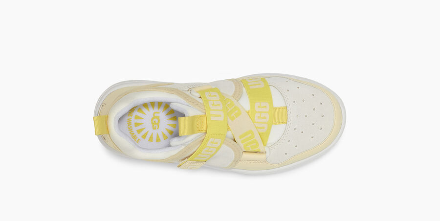 Cloudlet Sneaker - Image 5 of 6
