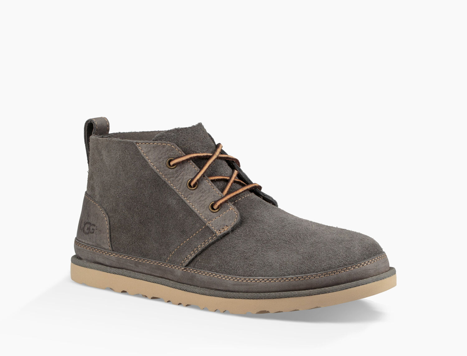 8c3a8a8626b Men's Share this product Neumel Unlined Leather Boot