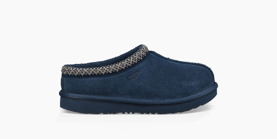 Tasman II Slipper - Image 1 of 6