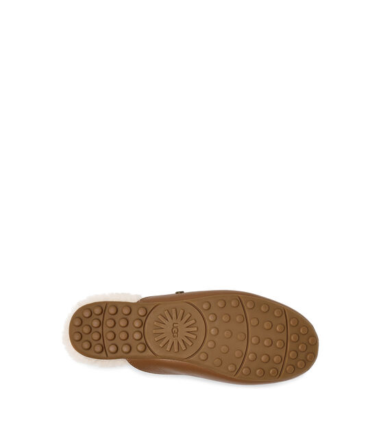 Shaine Loafer