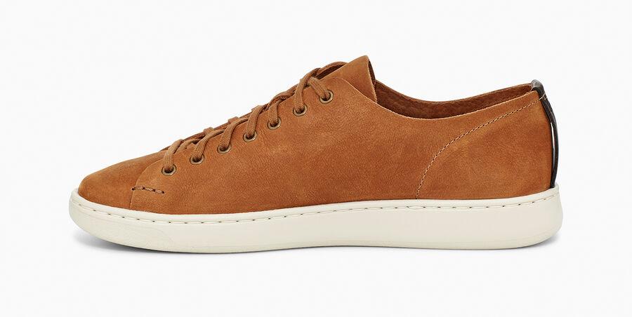 Pismo Sneaker Low - Image 3 of 6