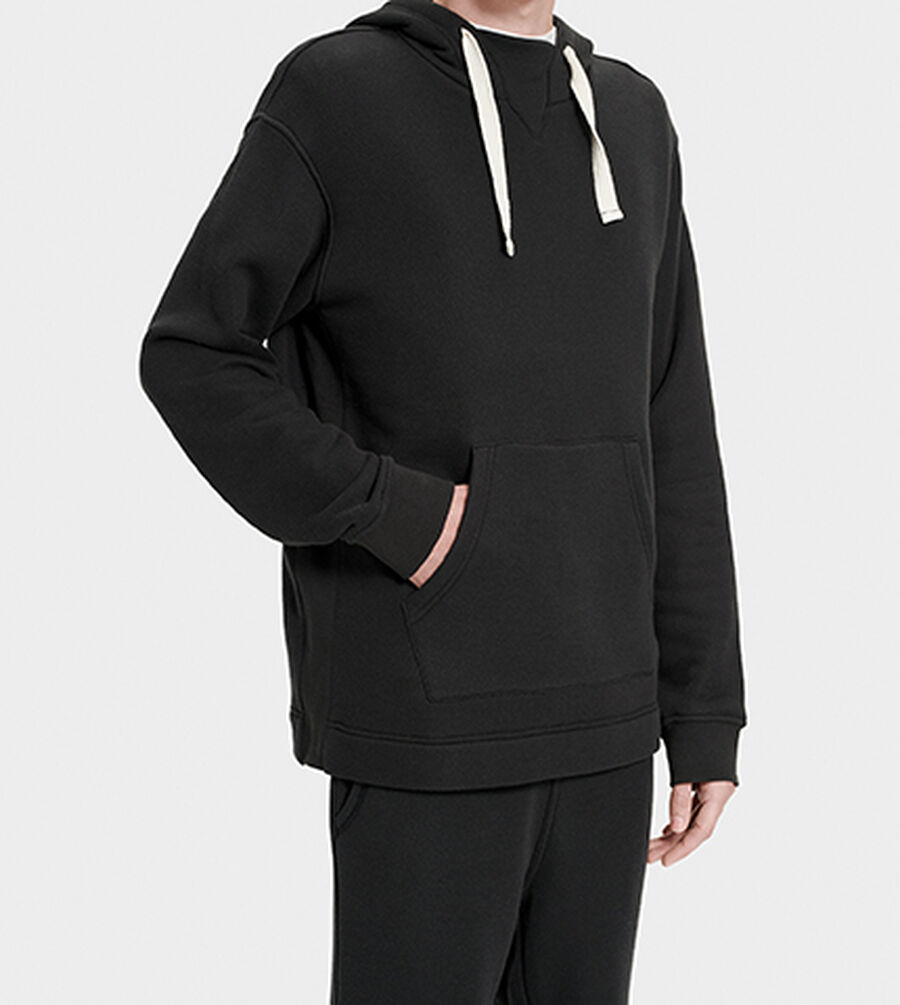 Terrell Pullover Hoodie - Image 3 of 4