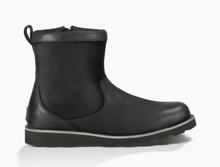 Hendren TL Boot