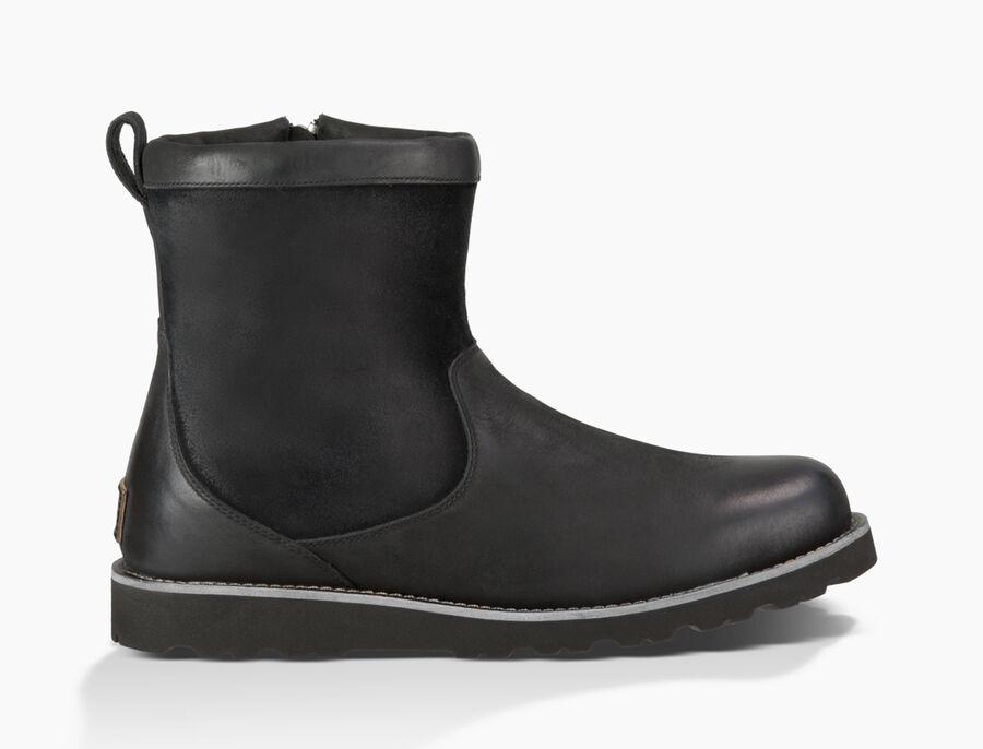 Hendren TL Boot - Image 1 of 6