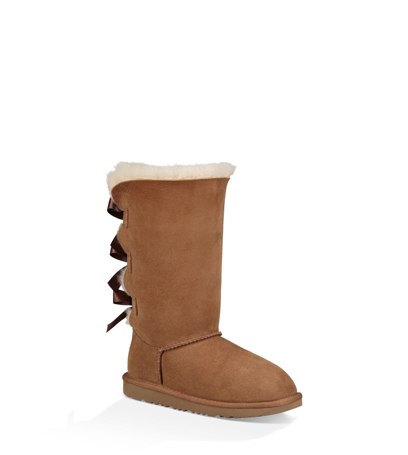 Girls' Boots \u0026 Shoes | UGG® Official