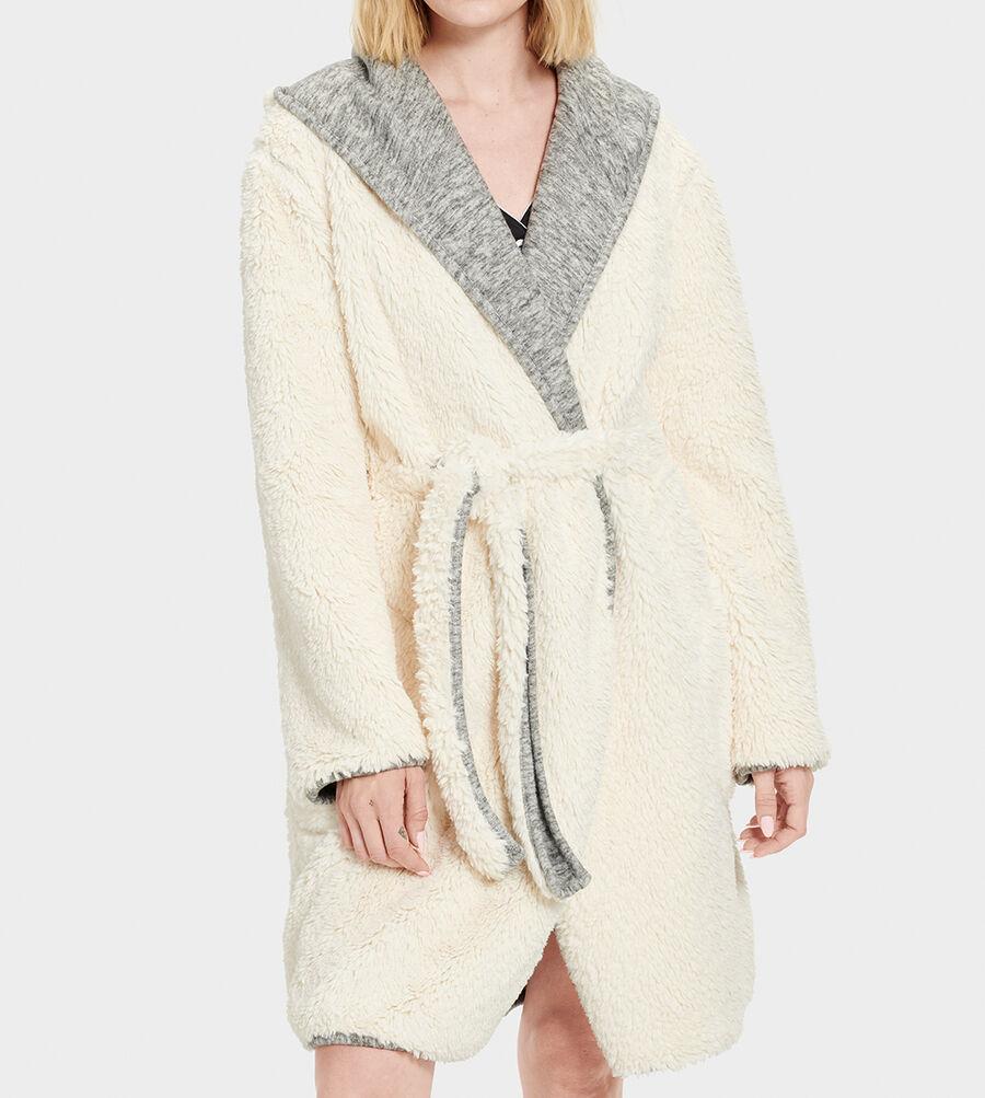 Portola Reversible Robe - Image 5 of 6