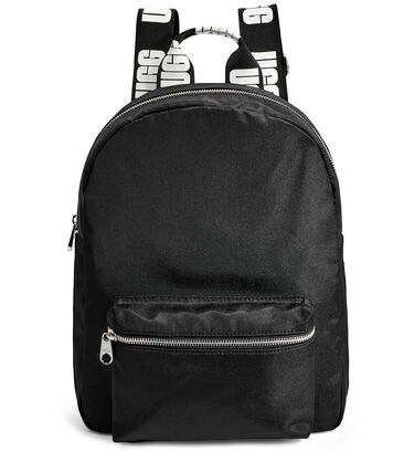 Dannie Sport Backpack