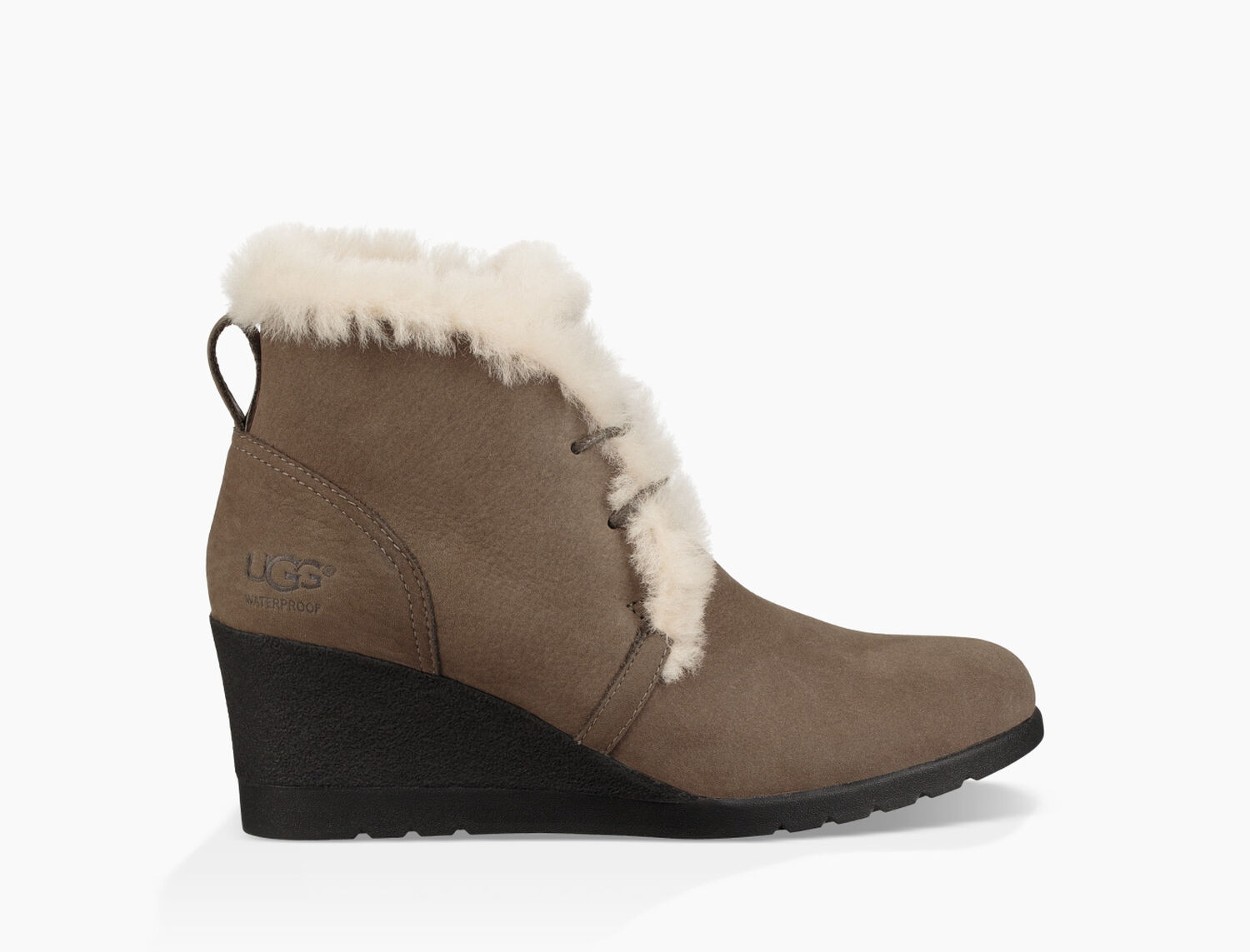 1bf9dd0eb05 Women's Share this product Jeovana Boot