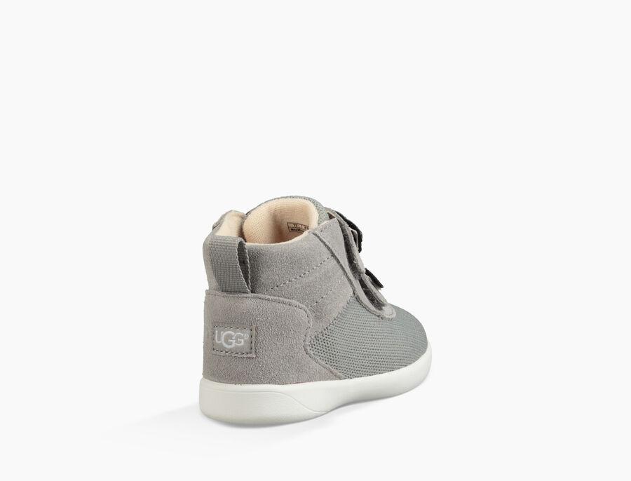 Drex Sneaker - Image 4 of 6