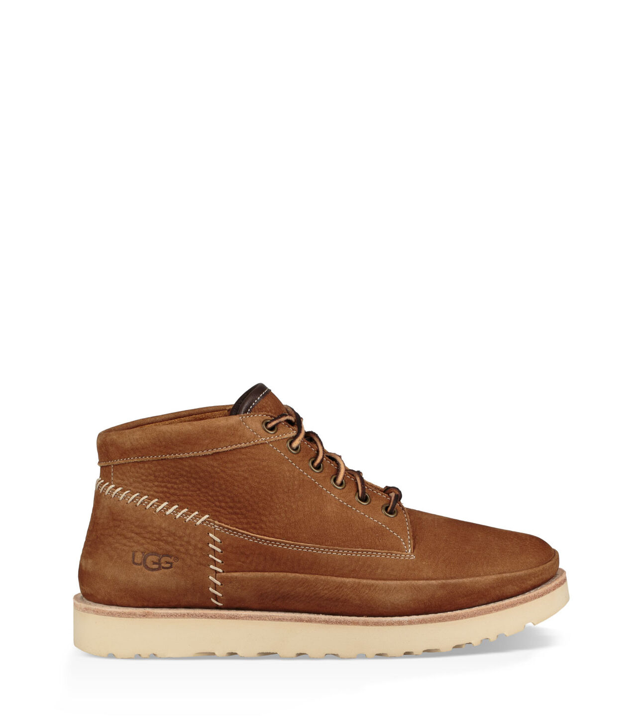 office shoe shop ugg. Campfire Trail Boot Office Shoe Shop Ugg
