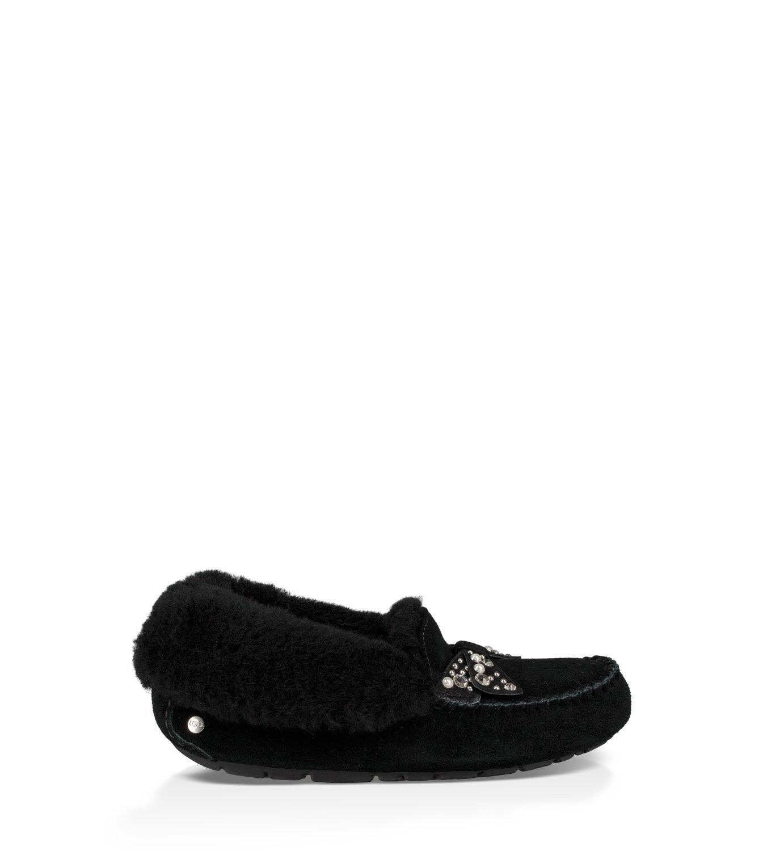 ladies ugg slippers