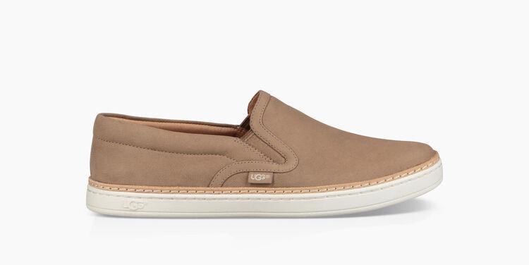 Soleda Sneaker