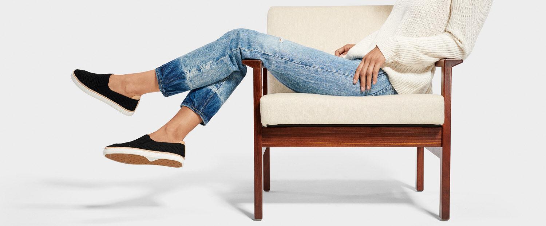 Women's Sammy Chevron Sneaker   UGG