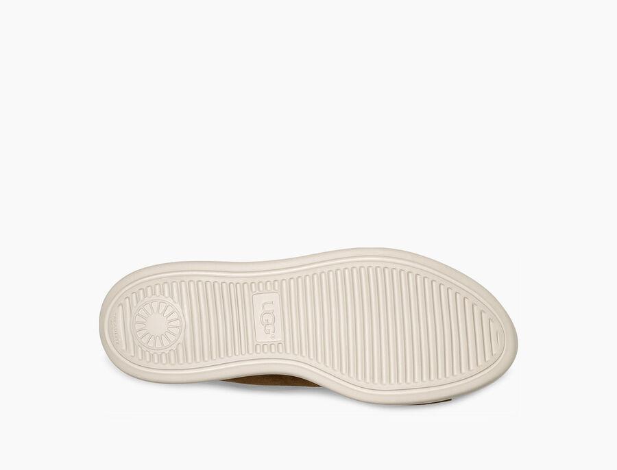 Silverlake Sneaker-Sandal - Image 6 of 6
