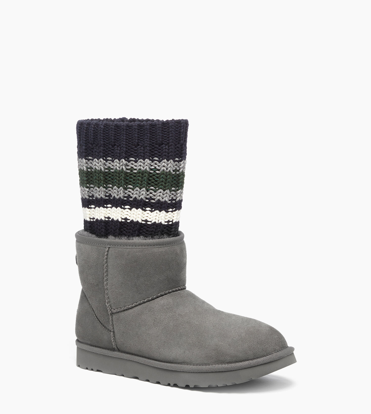 3d58ad4d62c Women's Share this product Sacai Knit Classic Mini II