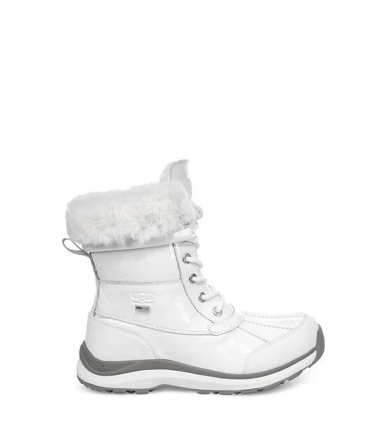 b42535af3164 Women s Adirondack III Patent Boot
