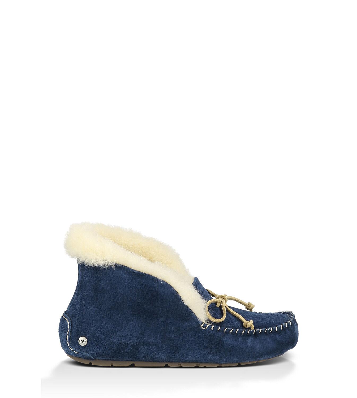 Chaussures Ugg Pure pour pour femme Pure     70c750c - deltaportal.info