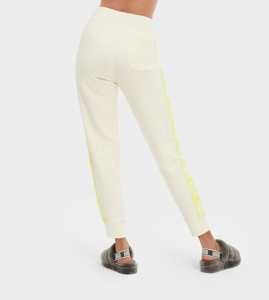 Reverie Track Pant UGG - Image 4 of 4
